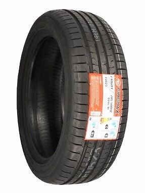 225 45 17 firemax fm601 94w xl brand new tyres in for Garage ad pneu