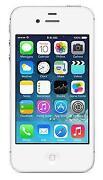 Apple iPhone 4S 64GB White