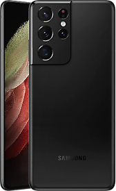 Samsung s21 ultra 128gb