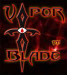 Vapor Blade Electronics and Stuff