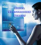 chinaelectronicsdirect