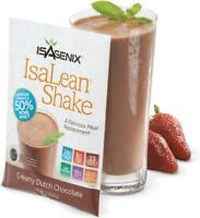 Isagenix   30 Day Cleanse $332   9-Day Cleanse $187