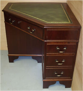 Wanting to buy a desk similar to this