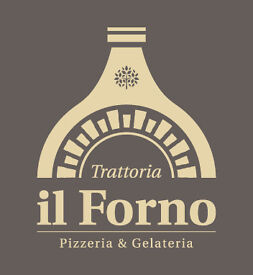 Pizza/pasta chef required for a busy restaurant/pizzeria in Horsforth Leeds