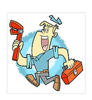 Drain Tech, Plumber ✓No Service Call Fees ✓Same Day Appt's