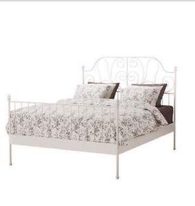 IKEA bed frame Cleveland Redland Area Preview