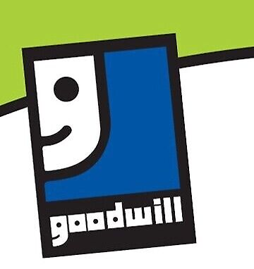 GOODWILL INDUSTRIES OF KYOWVA AREA INC