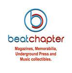 beatchapter