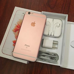 iPhone 6s/6 Plus Available for Sale - BEST Price
