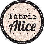 Fabric Alice