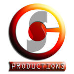 SC Productions