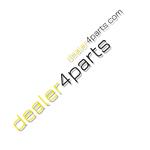 dealer4parts