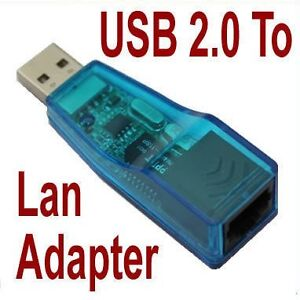 USB-to-RJ45-Lan-Card-10-100M-Ethernet-Network-Adapter