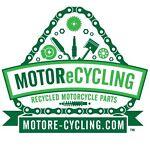 moto_re-cycling