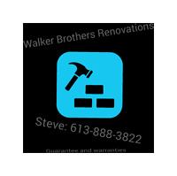 Renovation R US At the BEST PRICE AVAILABLE