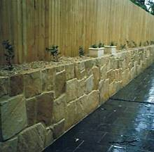 Central Valley Landscaping East Maitland Maitland Area Preview