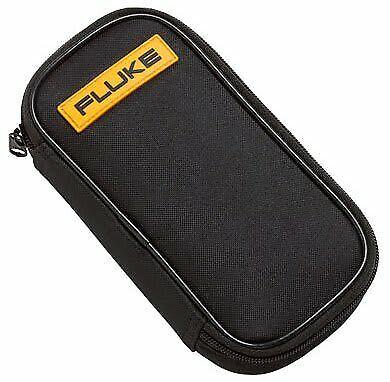 Fluke C50 Meter Case