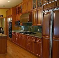 O.N Renovation Painter and Flooring Specialist