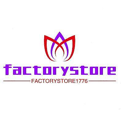 factorystore1776