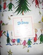 Pottery Barn Christmas Sheets
