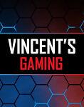 vincents-gaming