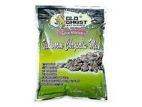 Old Ghost Silkworm Chrysalis Meal Ground Bait Attractant Match Carp Fishing New Unused