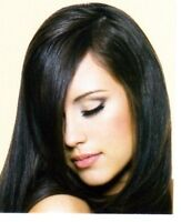 Barbering Hairdressing and Aesthetics/makeup certification