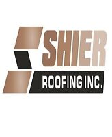 SHIER ROOFING INC. CERTIFIED INSTALLERS