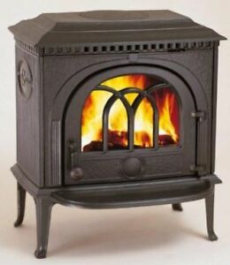 jotul kijiji free classifieds in ontario find a job. Black Bedroom Furniture Sets. Home Design Ideas