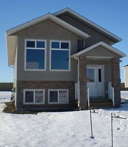 3 Bed 1 Bath Upper Suite in Countryside North Available June 1st
