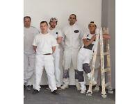 £150/day (£18/h)Handyman,Painting,Decorating,Flooring,Assembly,Chigwell,Hackney,Barnet,Leyton,Ilford