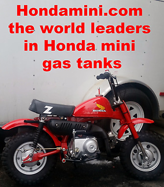 huge parts sale honda  crf atc ct minibike mini  motorcycle parts accessories