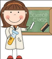 Biology, French, Math, Chemistry Tutor in GTA starting $16/h