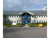 SUNDERLAND Private Office Space to let, SR6 – Serviced Flexible Terms   5-70 people