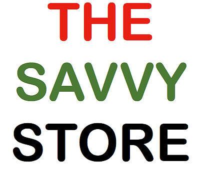 TheSavvyStore