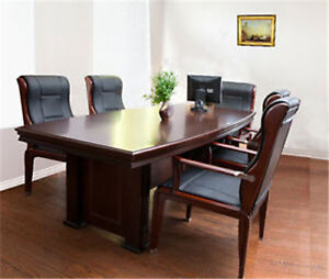 Wide Selection --- Conference Table /Boardroom Table !!!