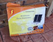 Solar Panel  Springfield Ipswich City Preview