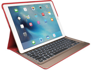 Logitech Create Keyboard for iPad Pro 12.9