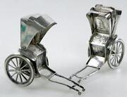 950 Sterling Silver