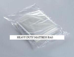 double mattress storage bags - Mattress Bags
