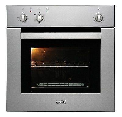 Cata Oven Ebay
