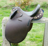 New and Used Tack...Nice selection