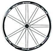 Laufradsatz 28 Rennrad