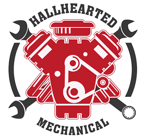 Hallhearted Mechanical Warwick Southern Downs Preview