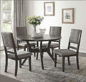 Kitchen Table Buy Or Sell Dining Table Amp Sets In Oshawa
