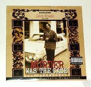 Snoop Dogg Vinyl