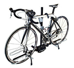 Support plateforme Swagman XTC-2 NEUF 2 vélos