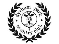 Mechanic Greenkeeper required for Golf and Country Club in Barnet Area