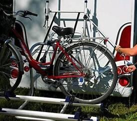 Thule Bike Carrier V16 Lift