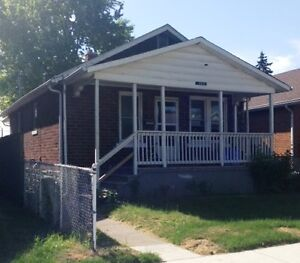 3511 KING, WINDSOR ONTARIO